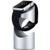 Apple Watch 38mm Accessoires Docking Stations