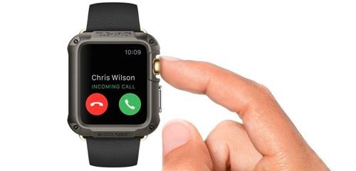 Apple Watch 40mm Hoesjes