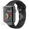 Apple Watch 38mm Accessoires Screenprotectors