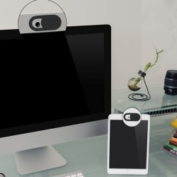MacBook Pro Retina 15 inch Webcam Covers