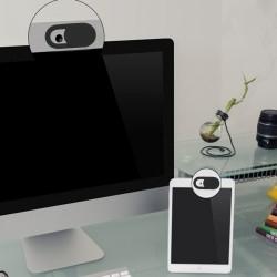 MacBook Pro Retina 13 inch Webcam Covers