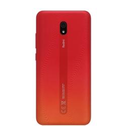 Xiaomi Redmi 8A hoesjes