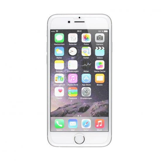 Artwizz Folie Antireflectie / Matte Screenprotector voor de iPhone 6(s) Plus