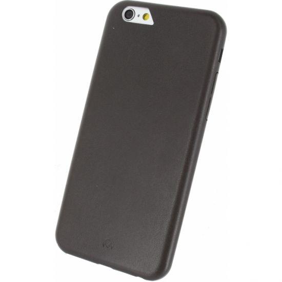 Mobilize Premium Backcover voor de iPhone 6(s) - Grijs