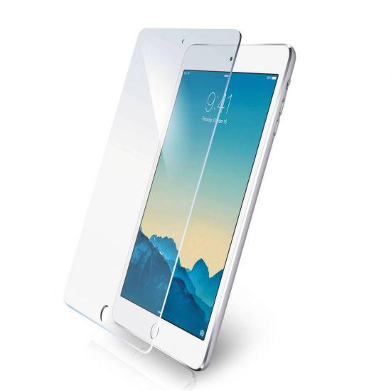 Mobigear Gehard Glas Screenprotector voor de iPad Mini 3 (2014) / iPad Mini 2 (2013) / iPad Mini 1 (2012)