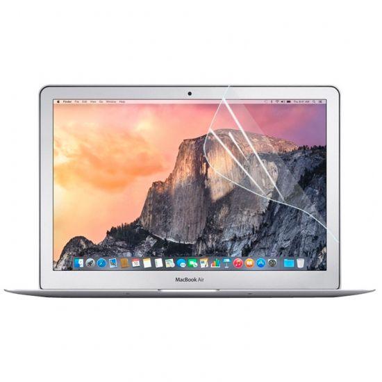 ENKAY Folie Screenprotector voor de MacBook Air 13 inch