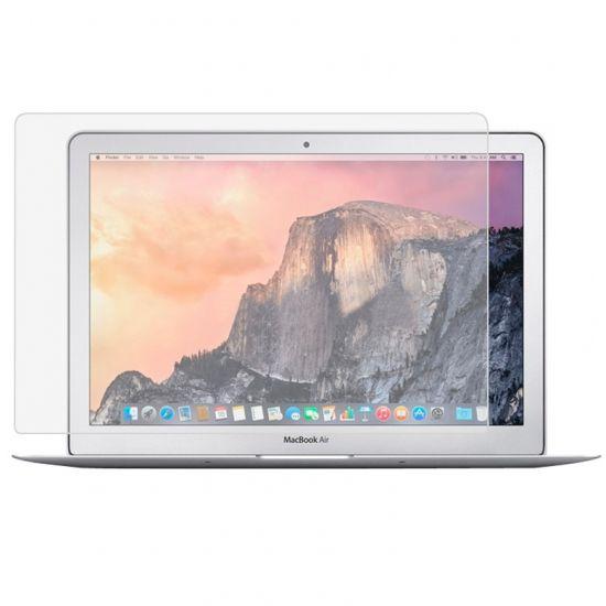 ENKAY Folie Antireflectie / Matte Screenprotector voor de MacBook Air 13 inch