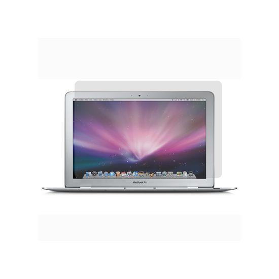 ENKAY Folie Antireflectie / Matte Screenprotector voor de MacBook Air 11 inch