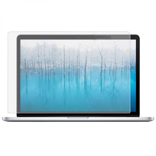 ENKAY Folie Antireflectie / Matte Screenprotector voor de MacBook Pro 15 inch