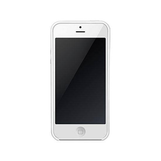 X-Doria Venue Hardcase voor de iPhone SE (2016) / 5S / 5 - Roze