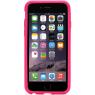 Griffin Reveal Hardcase voor de iPhone 6(s) Plus - Clear Pink