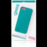 Gear4 Pop Glossy Hardcase voor de iPhone SE (2016) / 5S / 5 - Turquoise