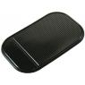 Mobigear Sticky Anti-Slip Mat Dashboard Telefoonhouder Auto Universeel - Zwart