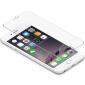Mobigear Gehard Glas Screenprotector voor de iPhone 8 Plus / 7 Plus / 6(s) Plus