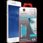 ScreenArmor GlassArmor Vision Protection Glass Screenprotector voor Apple iPhone 6 / 6s
