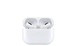 AirPods_hoesjes
