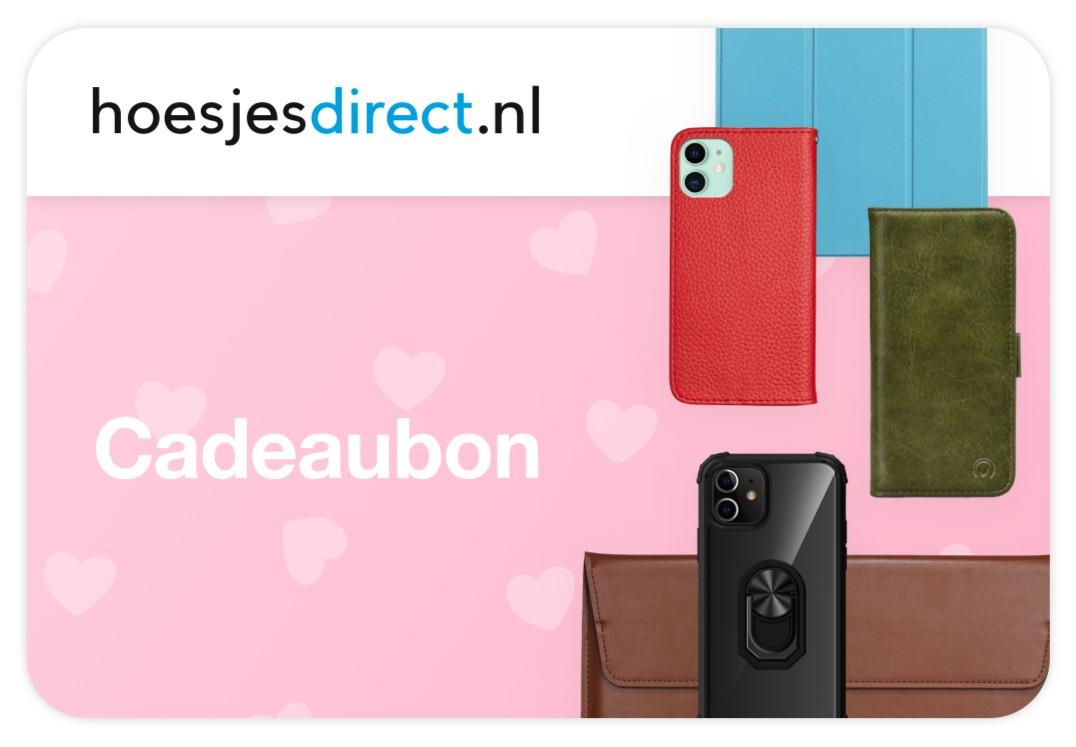 Cadeaubon-Valentijnsdag-hoesjesdirect.nl_
