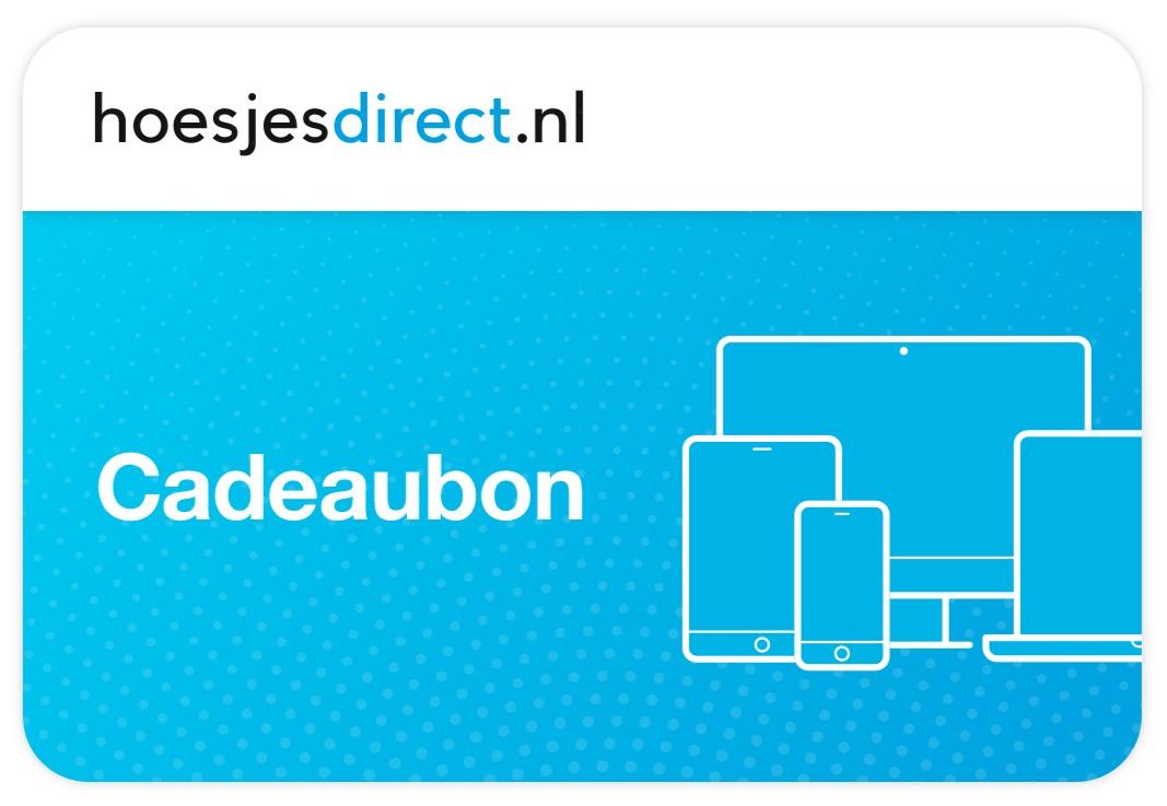 Cadeaubon-hoesjesdirect.nl-standaard