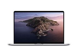 MacBook-hoesjes