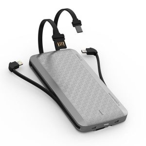 iwalk-scorpion-x-powerbank-lightning-mfi-micro-usb-usb-c-8000-mah-zilver-f90-300x300