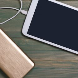powerbank-tablet-250x250