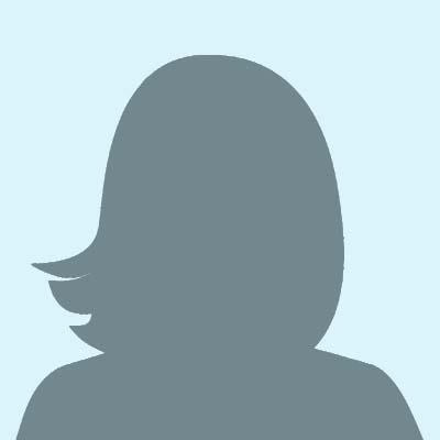 anoniem-women