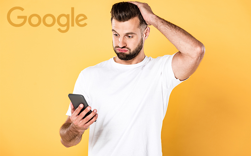 welke-google-pixel-heb-ik