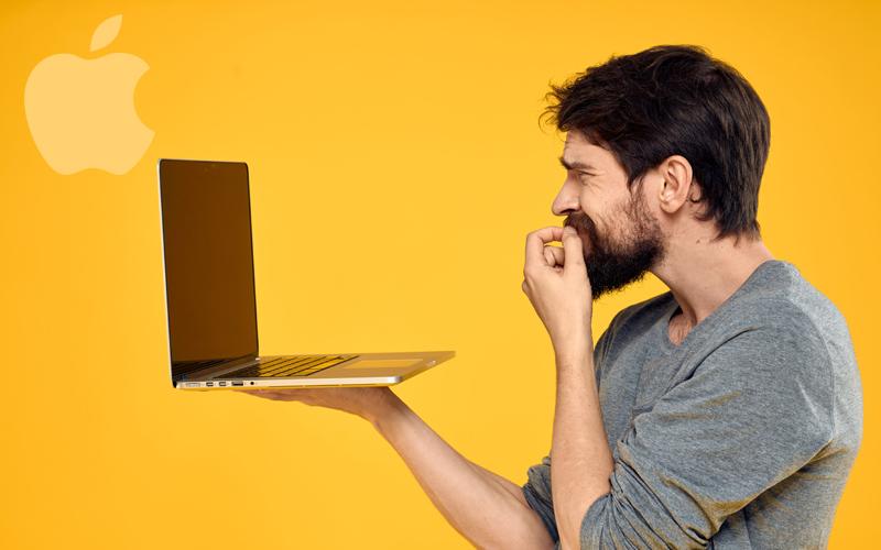 welke-macbook-heb-ik
