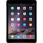 iPad Air 2 hoezen