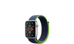 Apple Watch Hoesjes