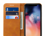 LG G8s ThinQ Bookcases & Flipcases