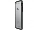 Apple iPhone 7 Plus Bumpers