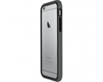 Apple iPhone 8 Plus Bumpers