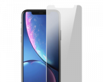 Oppo Find X3 Lite Screenprotectors