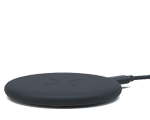 Apple AirPods Pro Accessoires