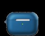 Apple AirPods Pro Hardcase hoesjes