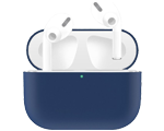 Apple AirPods Pro Siliconen hoesjes