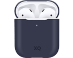 Apple AirPods 1 Siliconen hoesjes