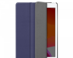 Apple iPad 2 (2011) Bookcovers