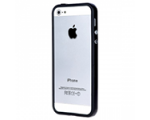 Apple iPhone 5 / 5S Bumpers