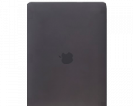 Apple MacBook Pro 13 inch (2016-2019) Cases
