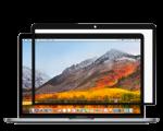 Apple MacBook Pro 13 A2289 Screenprotectors