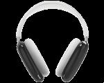 Apple AirPods Max Oorschelp cases
