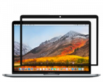 Apple MacBook Pro 13 inch (2020) Screenprotectors