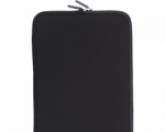 Apple iPad 2 (2011) Sleeves