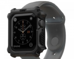 Apple Watch SE 44mm Alle hoesjes