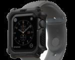 Apple Watch SE 40mm Alle hoesjes