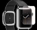 Apple Watch Series 5 40mm Screenprotectors