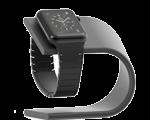 Apple Watch Series 5 40mm Accessoires